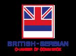 British-Serbian Chamber of Commerce
