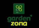 Garden Zona