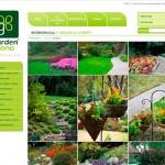 GardenZona-GardenDesign