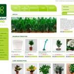 GardenZona-Home