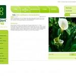 GardenZona-ProductPage