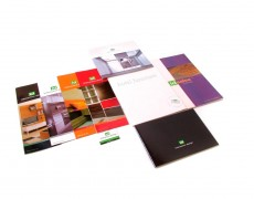 Interactive-design-brochures