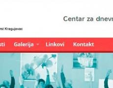 Kutak.org.rs