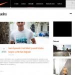 Nike-Aktuelno