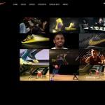 Nike-Home