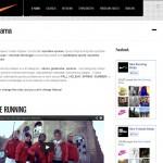 Nike-O-nama