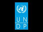 United Nations Development Programme