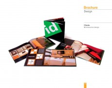 interactive-design-catalogue