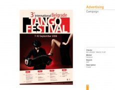 tango-festival-poster