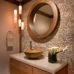 1103-Powder-Room