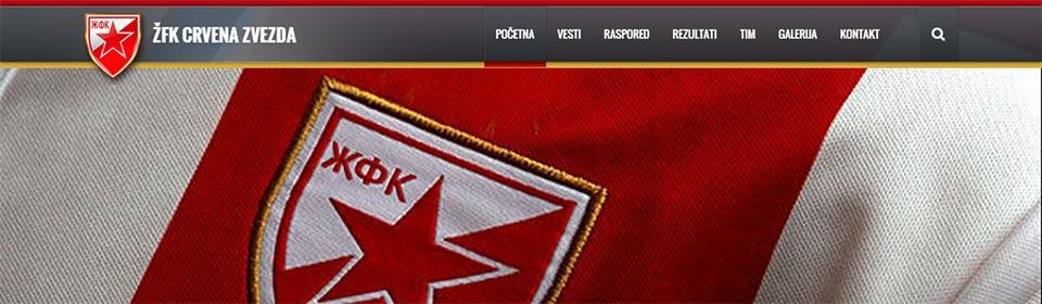 WFC RED STAR BELGRADE