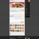 monument dostava hrane   Single product page